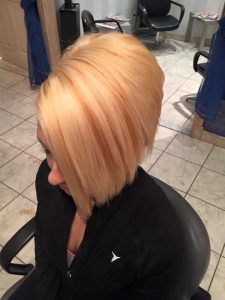 kit-blonde-sht-bob-3
