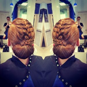 updo-braid-devon