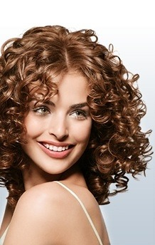 Perms brazilian keratin treatment hair straightening treatment curly hair perm urmus Image collections