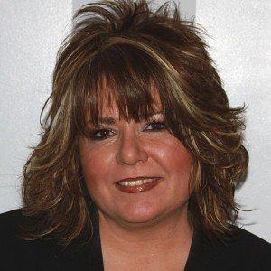 Judy split endz salon Broomall springfield pa