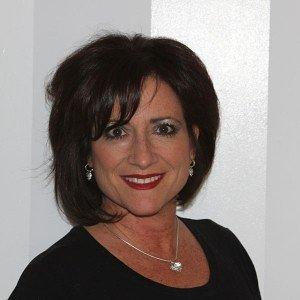 Valerie split endz salon Broomall springfield pa
