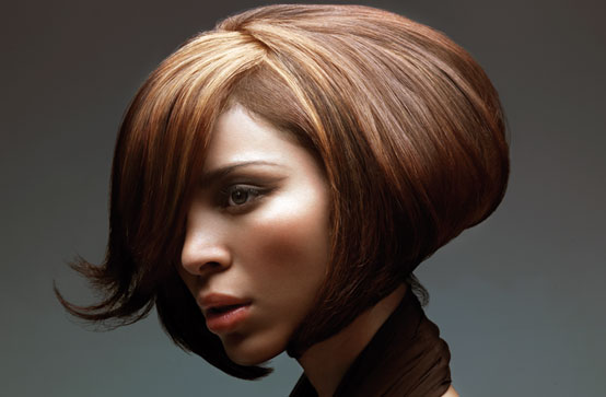 How To Find A Great Hair Color Specialist