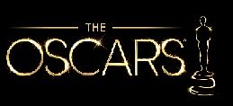 2014 Oscars Red Carpet Hairstyles