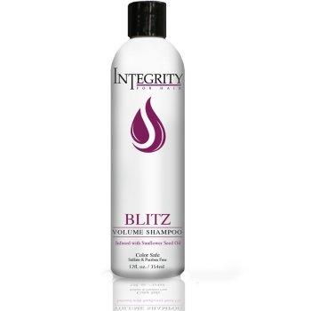 Blitz Volume Shampoo