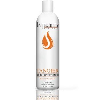 Tangier Argan Oil Conditioner 12oz