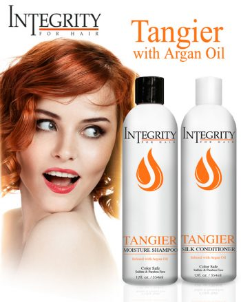 Feature Product:  Tangier Duo
