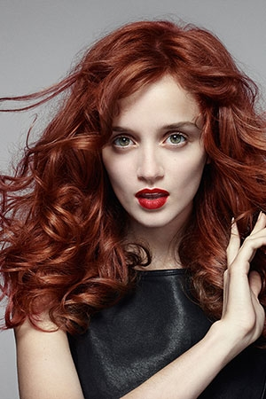 Hair Color Experts @ Split Endz Hair Salon in Broomall, PA.