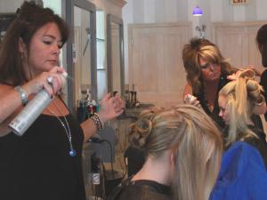 salon-beauty
