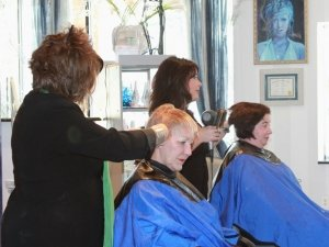 hair-salon-4