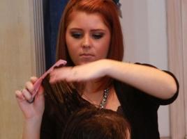 hair-cuts-salon