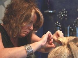 hair-up-do