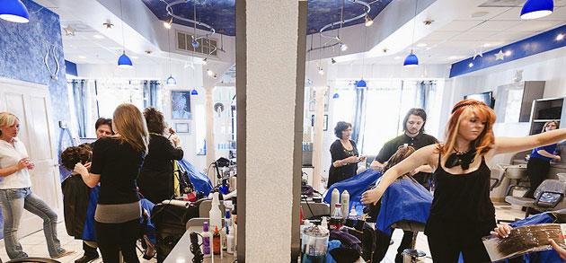 Split-Endz-Hair-Salon