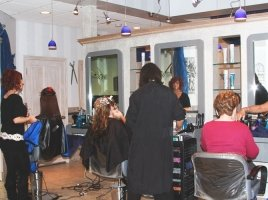 hair-salon-3