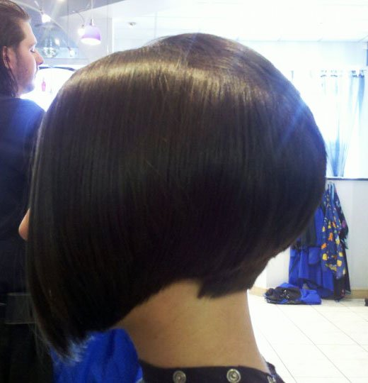 hair-stacked_bob