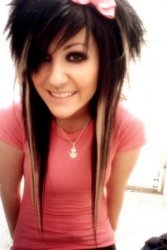 emo-girl-hairstyle