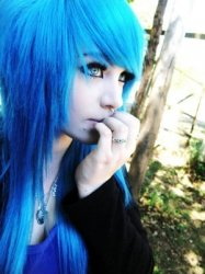 emo_color_hair-punk