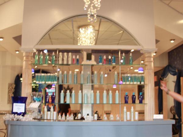 Best Hair Salon Broomall Springfield Split Endz Salon